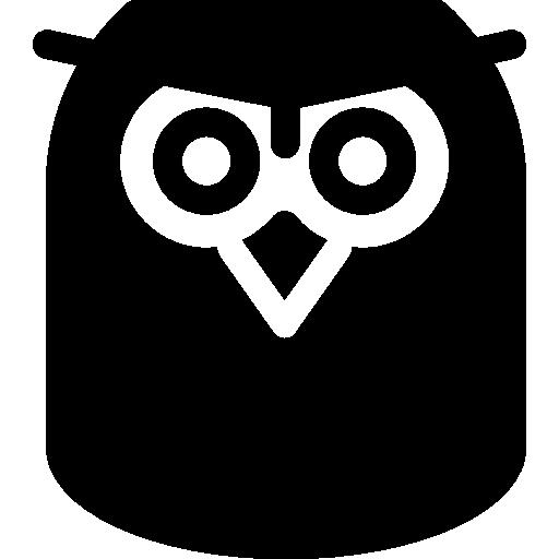Sage, Folder Icon