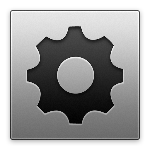 System Icons Images