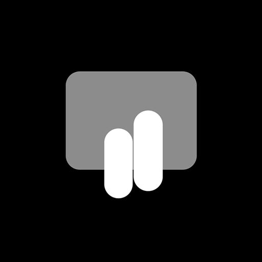 Bettertouchtool Icon