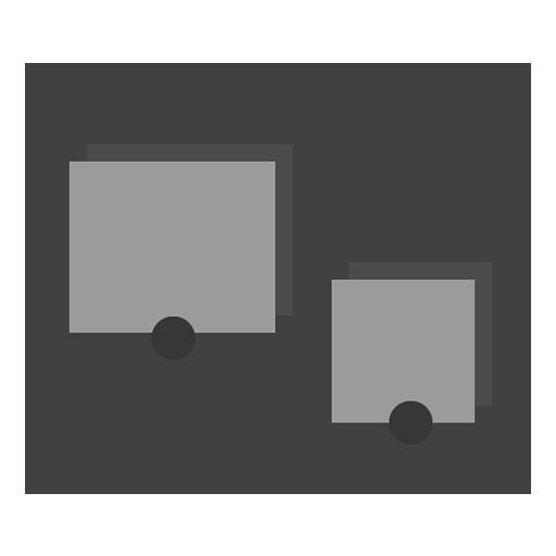 Extra, Folder, Appicns Icon
