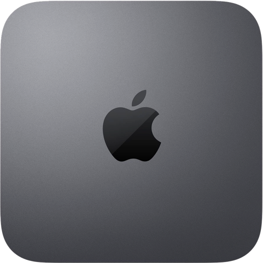 Mac Mini Macmanus Nl