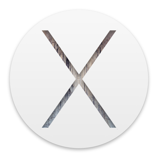 Os X Yosemite Free Download For Mac Macupdate