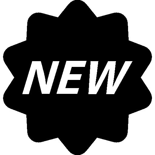 Item, Launcher Icon