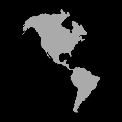 Os X Server Icon Dynamic Yosemite Iconset