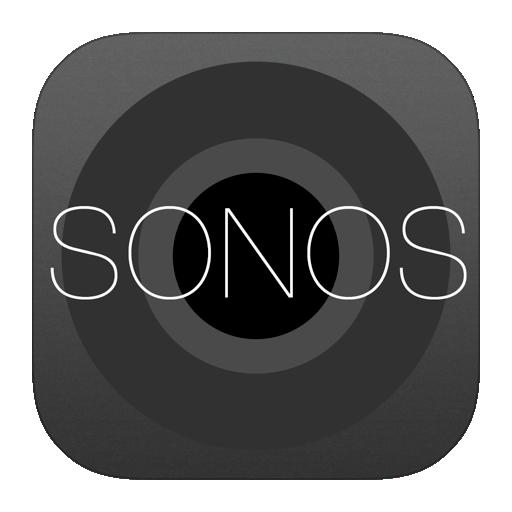 Sonos Icon