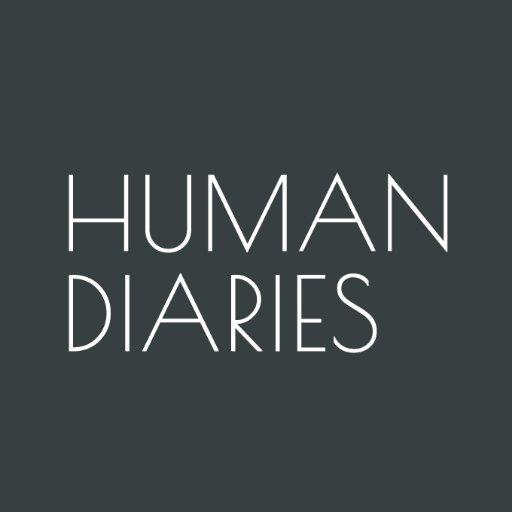 Human Diaries