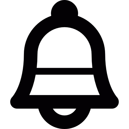 Youtube Bell Icon Png Background Image Png Arts
