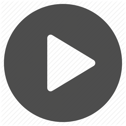 Hq Play Button Png Transparent Play Button Images