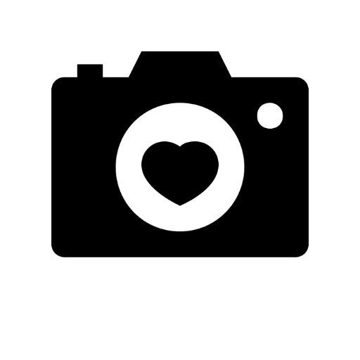 Icon Photography School