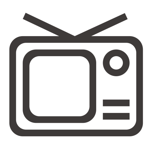 Channels Icons, Download Free Png And Vector Icons, Unlimited