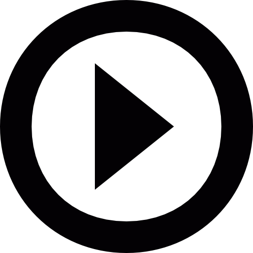 Youtube Channel Icon Maker Online