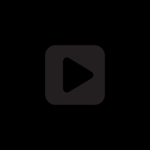 Media, Video, Play, Social, Youtube Icon