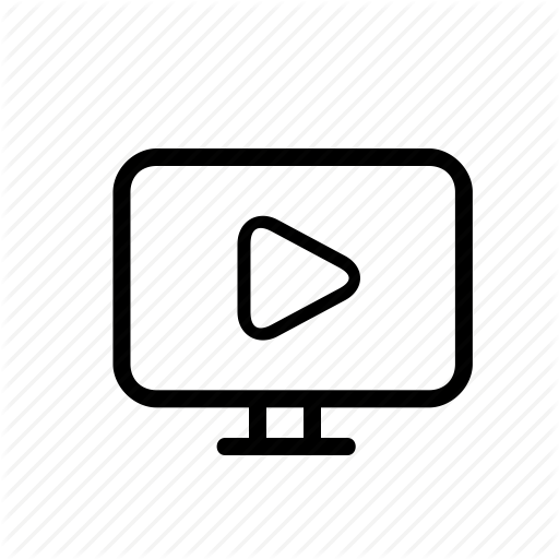 Youtube Default Icon