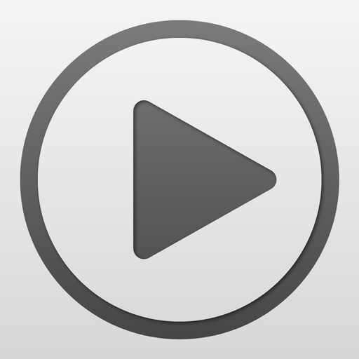 Playtub Great Playtube For Itube Soundcloud With Playtub Great