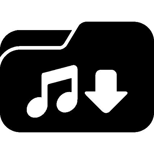 Youtube Folder Icon at GetDrawings com | Free Youtube Folder