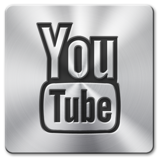 Youtube Icon Download For Desktop