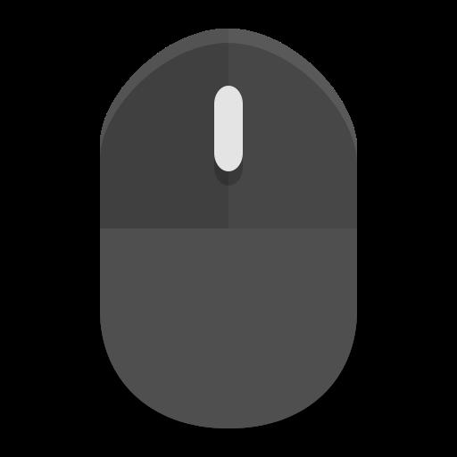 Preferences, Desktop, Peripherals Icon Free Of Papirus Apps