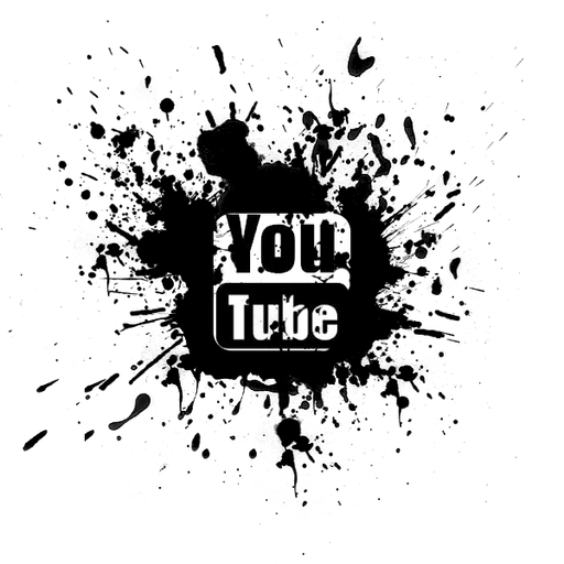 Youtube Icon Ico File