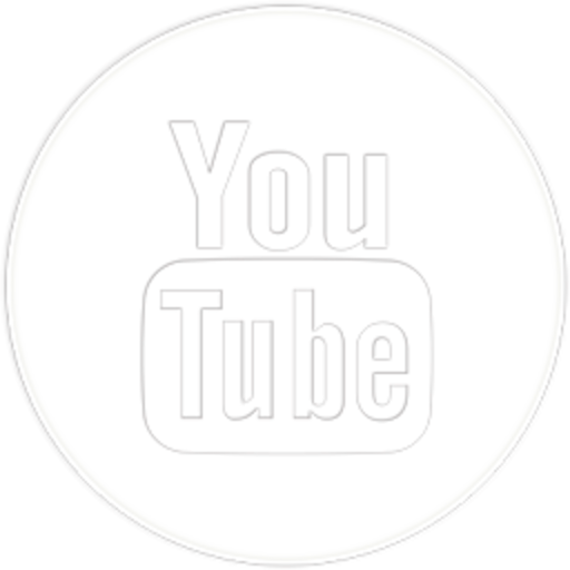 Youtube Icon Image
