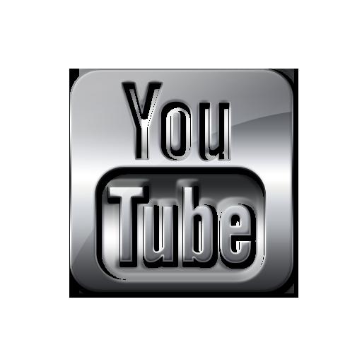 Youtube Icon Size