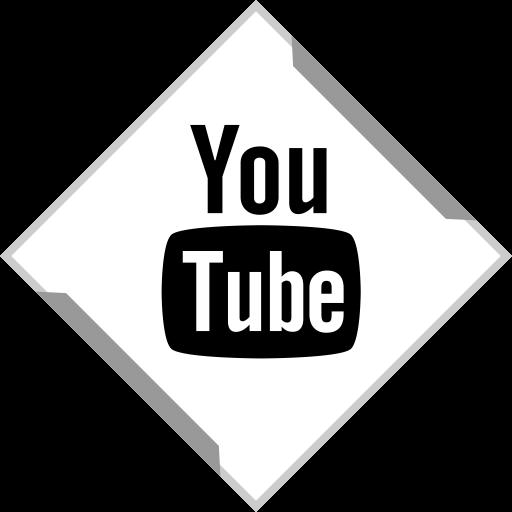 Youtube, Everywhere, Omnipresence, Presence, Social, Media, Online