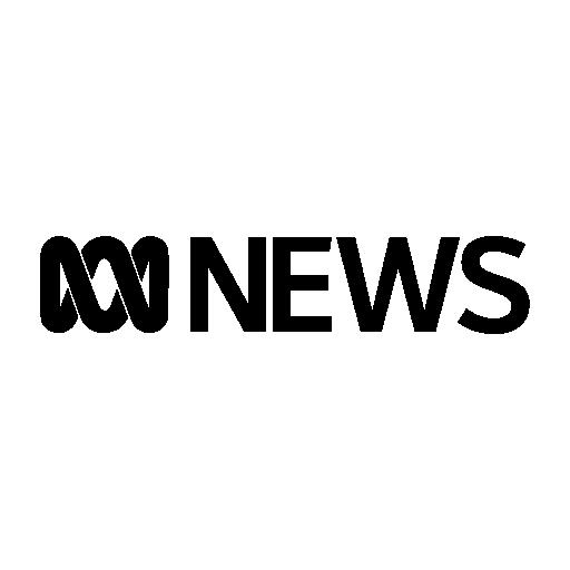 New Youtube Vector Logo