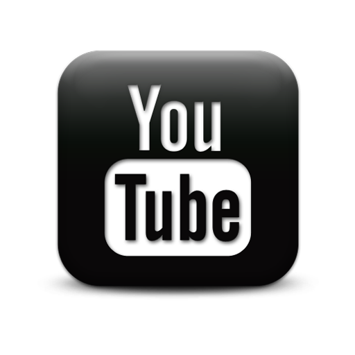 Plastic Operator Logo Image