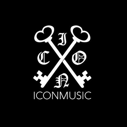 Icon Music Records On Twitter
