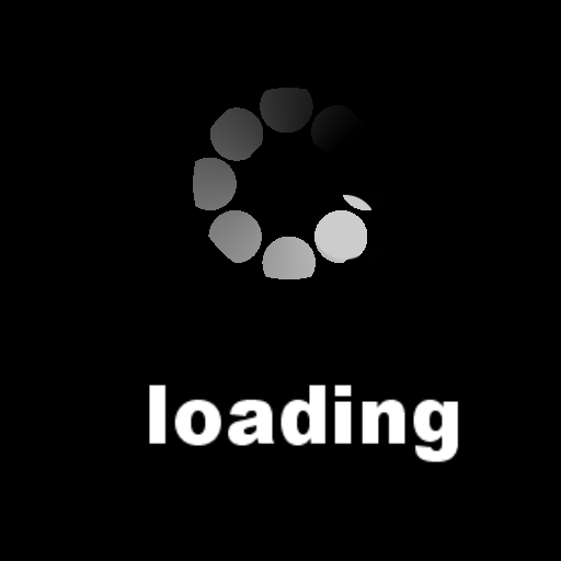 Loading Effect While Search In Prestashop