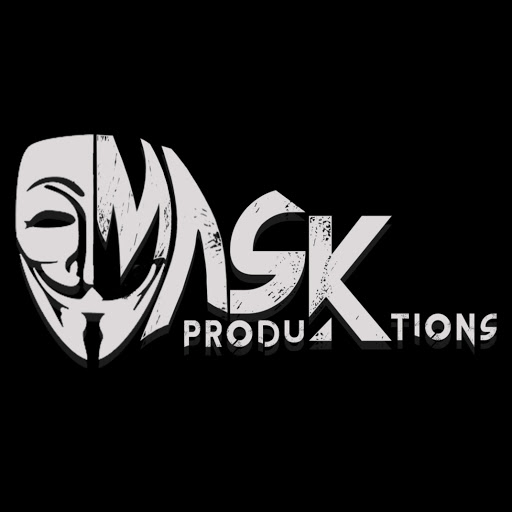 Mask Productions