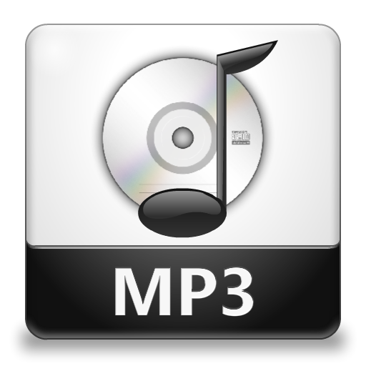 Youtube Mp 3 Con