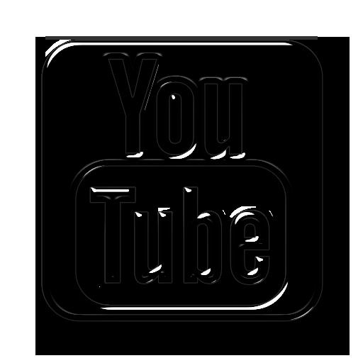 Youtube Nguyen Shack Phong Nha