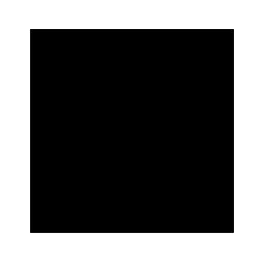Youtube Webtreatsblack Grunge Libertaria The Virtual Opera