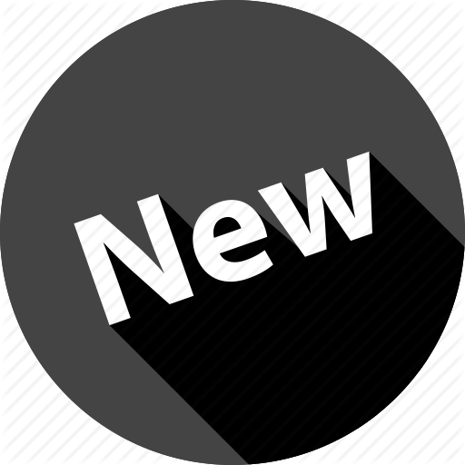 Internet, New, Now, Open, Shop, Store Icon Icon Search Engine