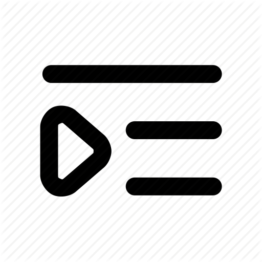 Youtube Small Icon