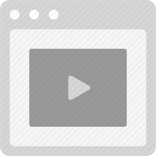 Film, Movie, Video, Video File, Video Popup, Video Thumbnail
