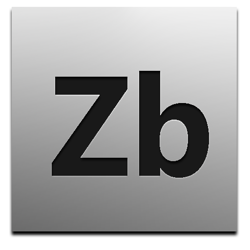Zbrush Icon at GetDrawings com | Free Zbrush Icon images of