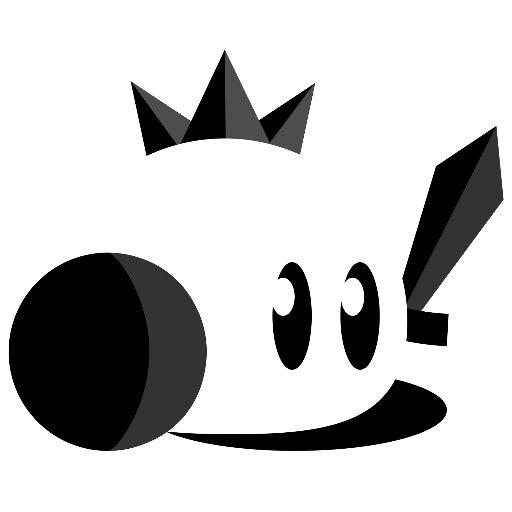 Zerg Icon