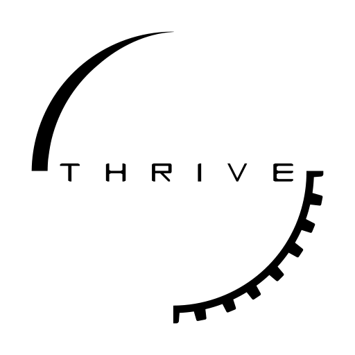 Your Creature Creating Plans Thrive Community Forums
