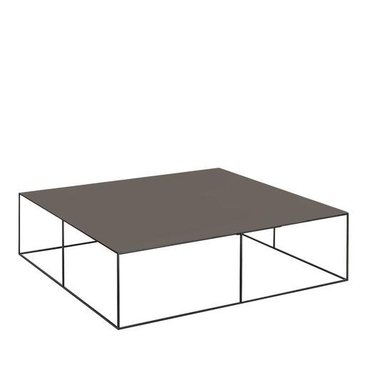 Slim Irony Large Coffee Table
