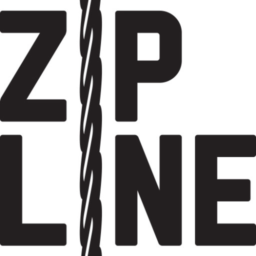 Zipline Brewing Co
