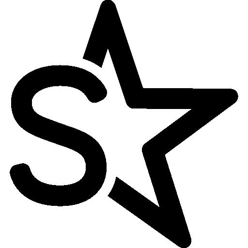 Sky Rock Logo