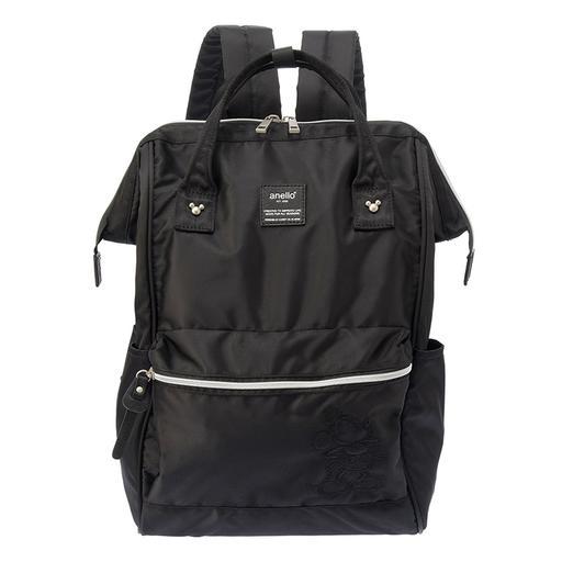 Category Backpacks Tagged Category Backpacks Usshoppingsos