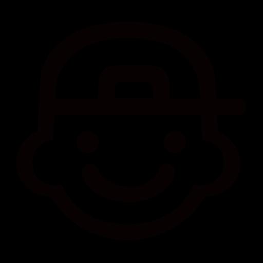 Vector Hops Geometric Transparent Png Clipart Free Download