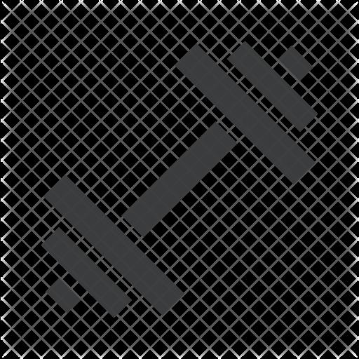 Dumbbell Logo Transparent Png Clipart Free Download