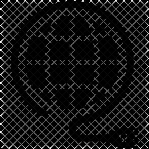 Internet Symbol Transparent Png Clipart Free Download