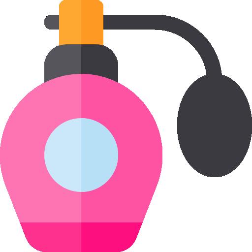 Perfume Icon Hygiene Freepik