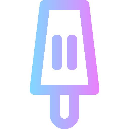 Popsicle Icon Travel Freepik