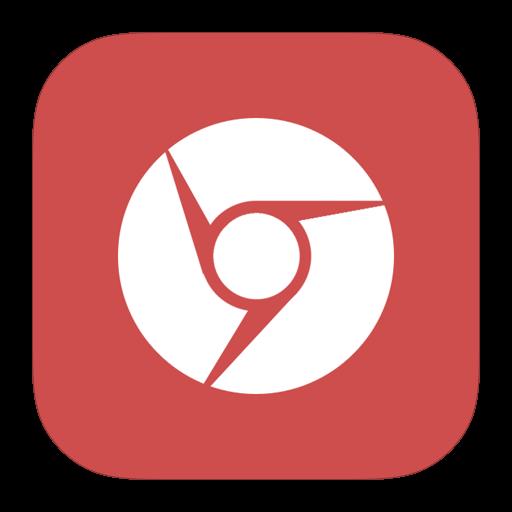Metro, Google Chrome Alt Icon Free Of Style Metro Ui Icons