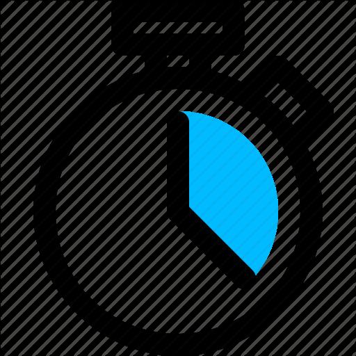 Care, Fast, Quick, Service Icon